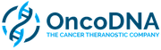Logo of OncoDNA